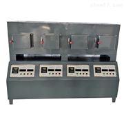 湘科SXT系列箱式梯度电炉