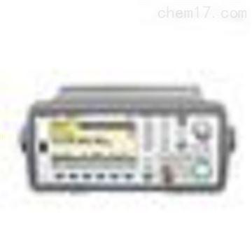 53220A是德 頻率計數器