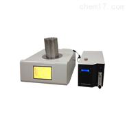 熱穩定性、分解過程、吸附與解吸熱重分析儀