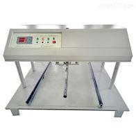 SKZ-10000數顯式電動陶瓷抗折強度儀