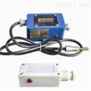 皮帶機保護裝置GWD42礦用溫度傳感器