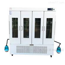 QHX-1500L人工气候箱