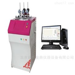 热变形温度/维卡软化点温度试验机