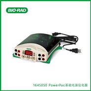 伯乐Bio-RadPowerPac Basic Power电泳仪