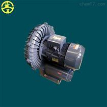 RB-1520全風環形高壓風機
