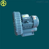 RB-033熱風循環抽風機高壓風機