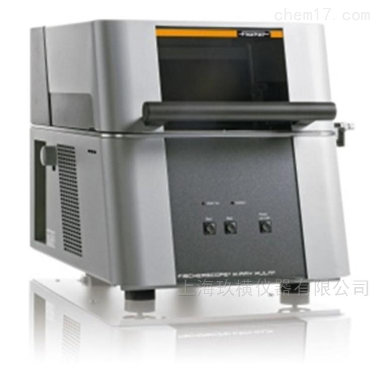 菲希尔光谱仪 X射线荧光镀层测厚仪注意事项