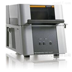 菲希尔光谱仪 X射线荧光镀层测厚仪接线方法