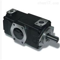 024-25515-000美国parker工业叶片泵