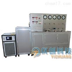 SFE120-40-10型超臨界萃取系統
