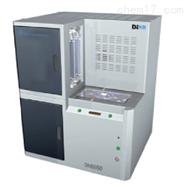 DNS550全自动红外测硫仪