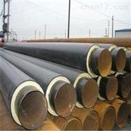 DN400安徽预制玻璃钢保温管现货销售