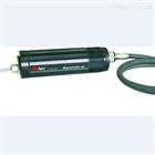 IRtech光纤红外测温传感器RAYOMATIC IR60