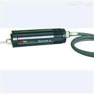 IRtech光纖紅外測溫傳感器RAYOMATIC IR60
