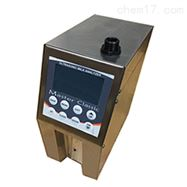 LM2-P1 40SEC牛奶分析仪