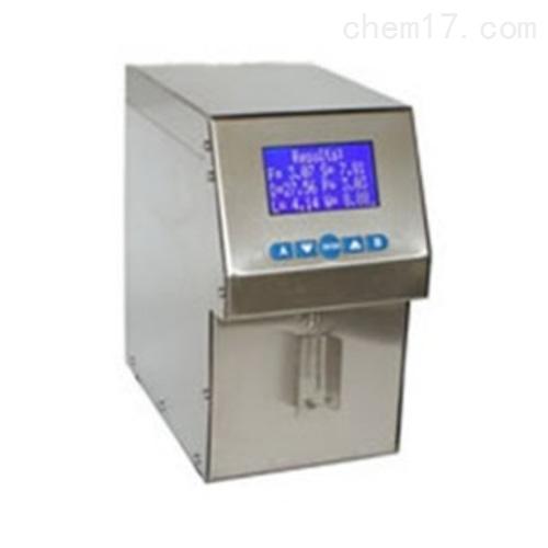 羊奶/牛奶分析仪S 60SEC