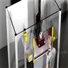 Di-soric光电安全传感器SL-4