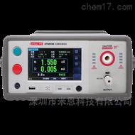 AT-9210B安柏anbai AT9210B交流耐压测试仪