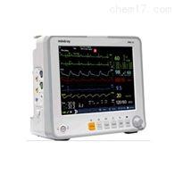 iPM 10迈瑞病人监护仪