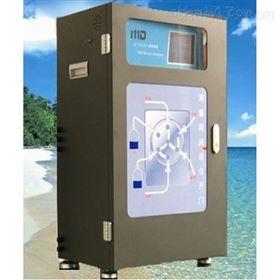 NH3N-YL8000在线氨氮监测仪价格