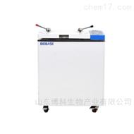 BKQ-Z30立式压力蒸汽灭菌器