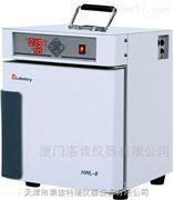 便攜式恒溫培養箱PYL-8