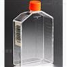Corning® 235cm²扩展生长面积细胞培养瓶