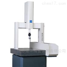 ZEISS SPECTRUM蔡司三坐标测量机