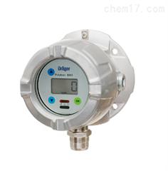 Polytron® 5200 CAT可燃气体报警器变送器