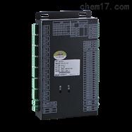 安科瑞AMC16ZH-U列头柜馈线回路监控装置