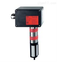 PIR 3000德爾格紅外線可燃易燃蒸汽報警儀