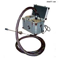 非甲烷总烃在线监测仪