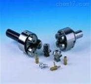 2英国外螺纹滚压工具NAMCO-NAMCO滚丝轮