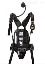 PSS7000德尔格正压式空气呼吸器