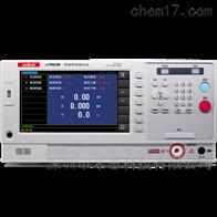 AT-9636安柏anbai AT9636 综合安规测试仪