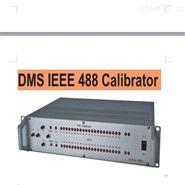 工業備件Imtron SIM-DMS-IEEE校準器-希而科