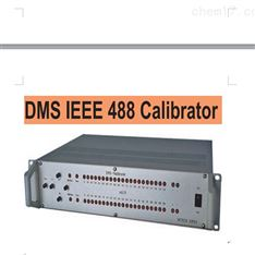 工业备件Imtron SIM-DMS-IEEE校准器-希而科
