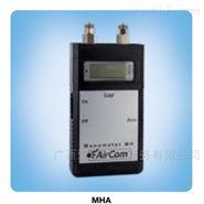 AirCom压力计MHA-A5P 90262020