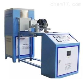 BLMT-1600RZ1600度熱震爐抗熱震實驗電爐