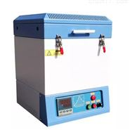 井式實驗電爐-上開門加熱高溫爐-熱處理爐