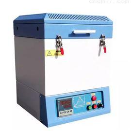 YB-JSL井式實驗電爐-上開門加熱高溫爐-熱處理爐