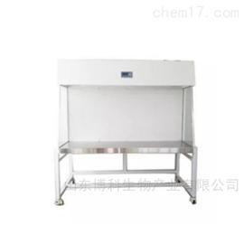 BBS-H1800医用洁净工作台