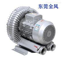 真空氣體輸送高壓風機