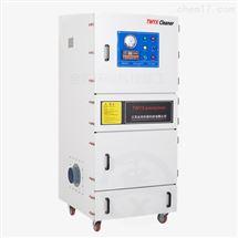 脈沖反吹除塵設備 工業集塵機
