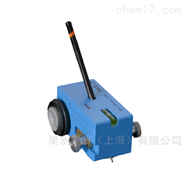 BYK PH-5800鉛筆硬度計