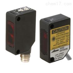 电缆式OPTEX光电传感器BGS-ZL30N/30P