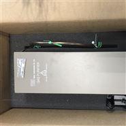美國VICI氦氣提純器特定氣體凈化器原裝正品