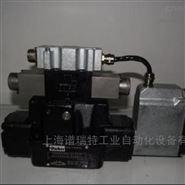 PARKER比例阀D91FHB32E4NB0048使用说明