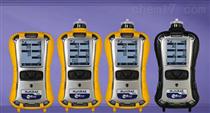 PGM2500華瑞四合一氣體檢測儀