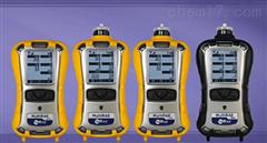 美国华瑞RAE PGM7340 VOC检测仪